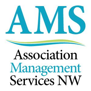 AMS Association Management Services NW