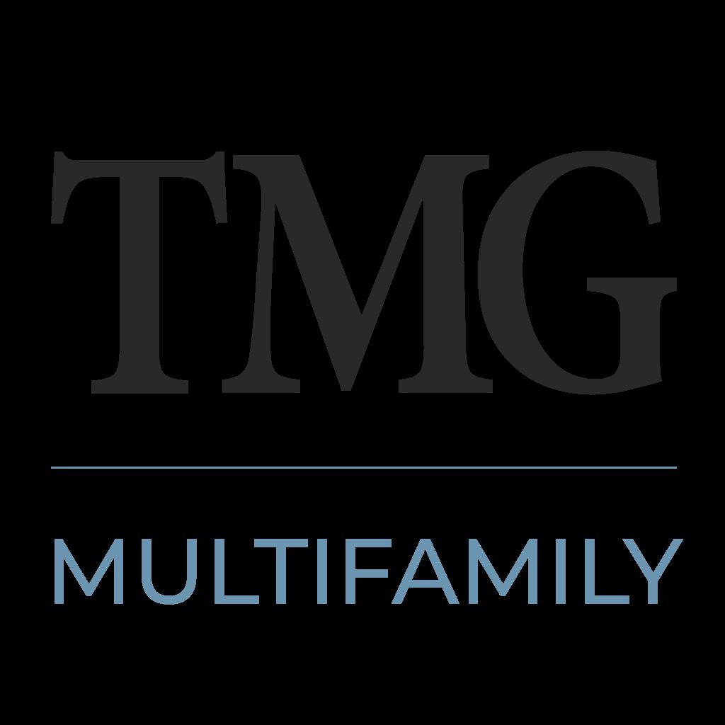 TMG-MF-logo-square