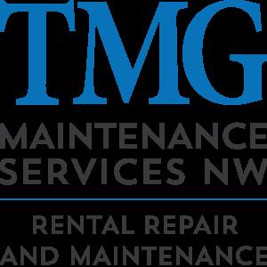 TMG Maintenance Services NW