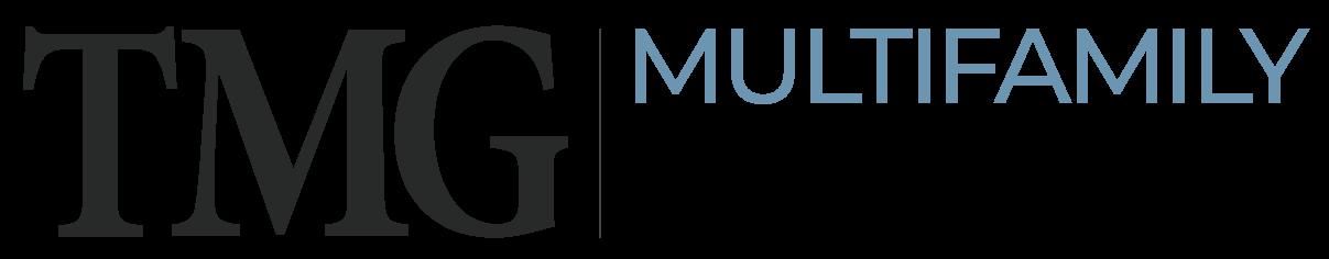 TMG-MF-logo-full-H