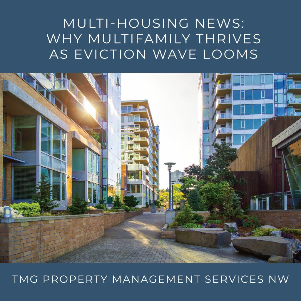 081221 Multi Housing News Why MF Thrives
