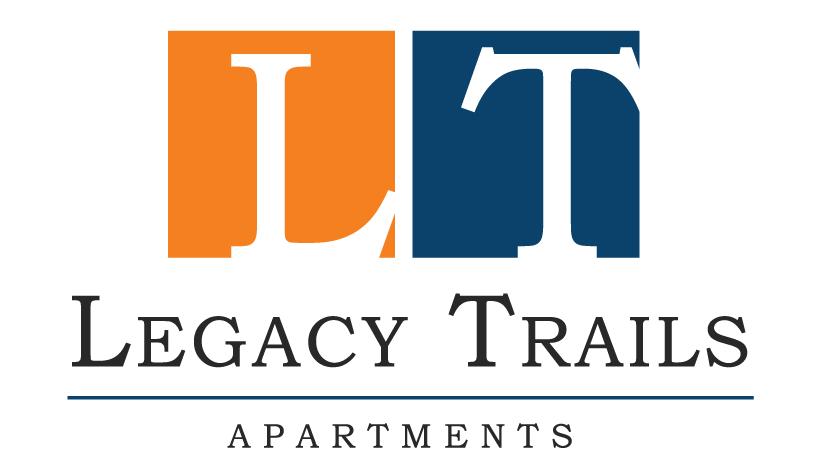 Legacy-Trails-Apartments---Ridgefield-colors FINAL LOGO