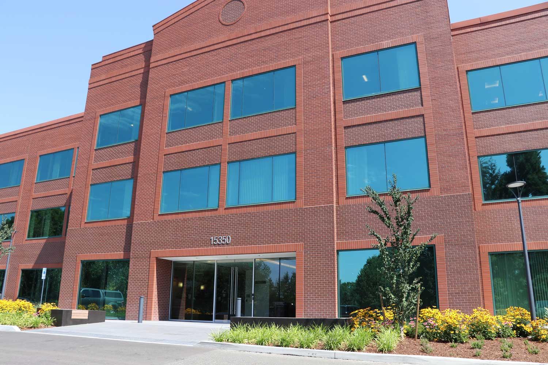 Portland Oregon Multifamily Property Management
