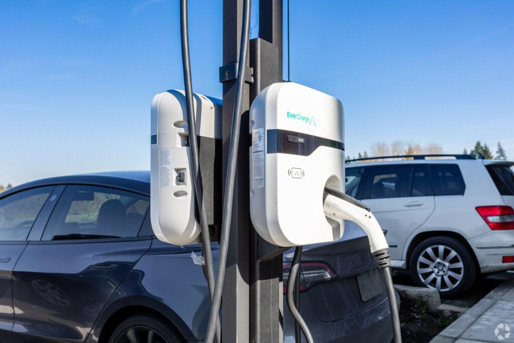legacy-trails-ridgefield-wa-ev-charging-station