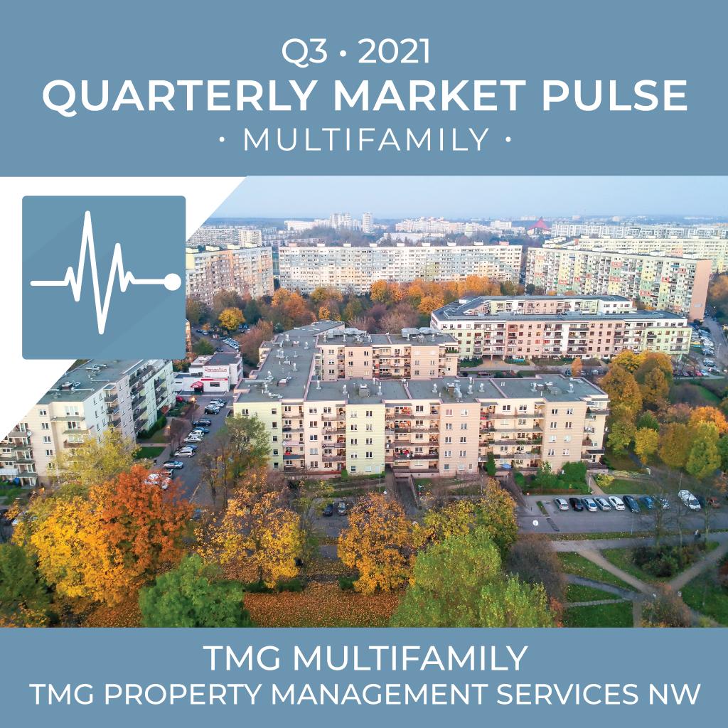 QMP 2021 Q3